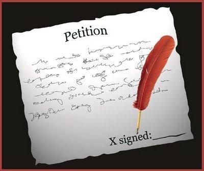 http://kellemi.unblog.fr/files/2012/09/petition.jpeg